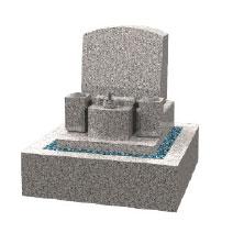 墓地・石碑セット ・69.8万円より