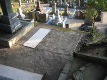 2.5聖地セット墓地