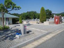 神戸聖地霊園概要