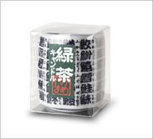 緑茶キャンドル関西