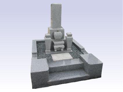 久遠安養墓