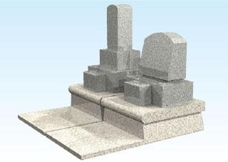 久遠考養墓