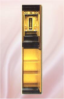 5.アルミ製 標準型