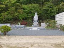 永代供養墓「もみじ」
