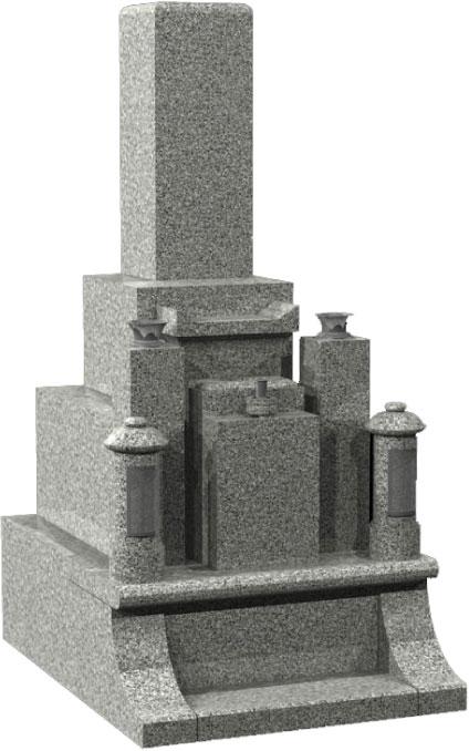 1聖地セット墓地和型