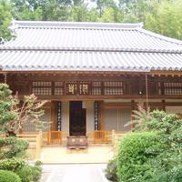 伊勢寺平成の大改修工事