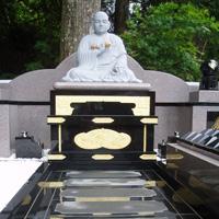 高野山開祖1200年記念・弘法大師坐像